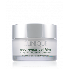 Clinique Repairwear Uplifting 24h Firming Cream für trockene Haut 50 ml