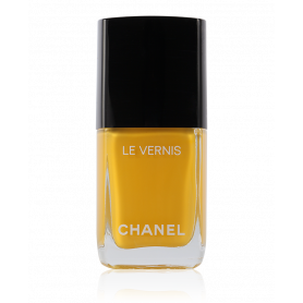 Chanel Le Vernis Nr.592 Giallo Napoli 13 ml