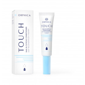Orphica TOUCH Nail & Cuticle Conditioner 15 ml
