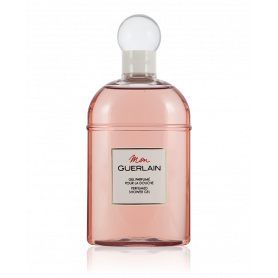 Guerlain Mon Guerlain Shower Gel 200 ml