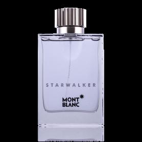 Mont Blanc Starwalker Eau de Toilette EdT 75 ml