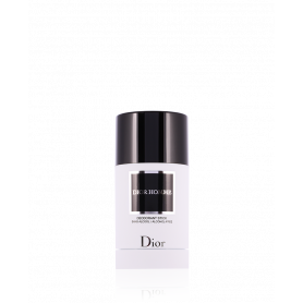 Dior Homme Deo Stick 75 ml