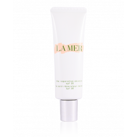 La Mer The Reparative Skintint SPF 30 Nr. 01 Very Fair 40 ml