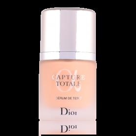 Dior Capture Totale Serum Nr.030 Medium Beige 30 ml
