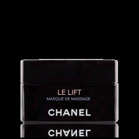 Chanel Le Lift de Massage 50 g