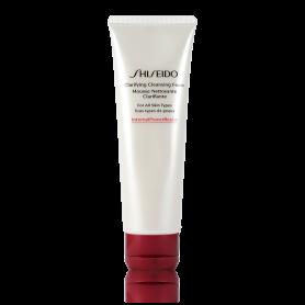 Shiseido Clarifying Cleansing Foam 125 ml