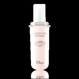 Dior Capture Totale Le Serum refill 50 ml