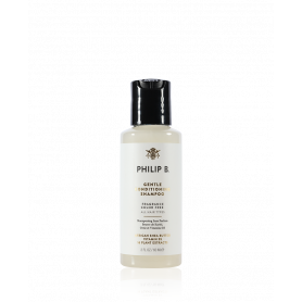 Philip B African Shea Butter Gentle & Conditioning Shampoo 2 in 1 60 ml