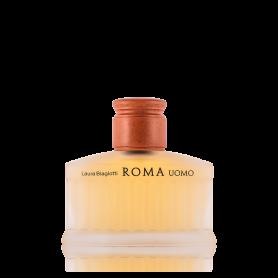 Roma UOMO Laura Biagiotti Eau de Toilette 75 ml