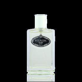 Prada Infusion D´Iris Eau de Parfum 100 ml