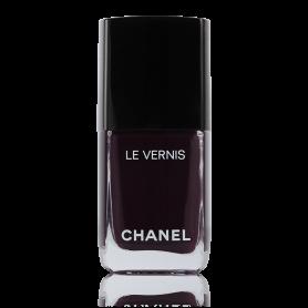 Chanel Le Vernis Nr.628 Prune Dramatique 13 ml