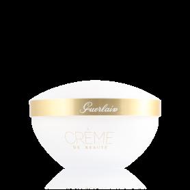 Guerlain Crème de Beauté Creme Demaquillqnte 200 ml