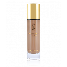 Yves Saint Laurent YSL Touche Eclat Le Teint Foundation Nr.BD40 30 ml
