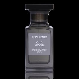Tom Ford Oud Wood Eau de Parfum 100 ml