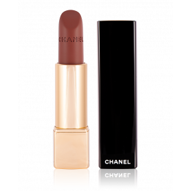 Chanel Rouge Allure Velvet Matte Nr. 68 Emotive 3,5 g