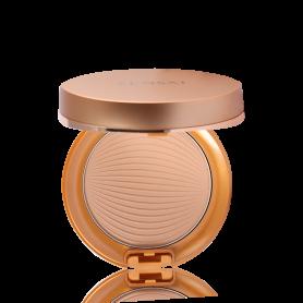 Sensai Silky Bronze Sun Protective Compact SPF 30 SC01 Light 8,5 g