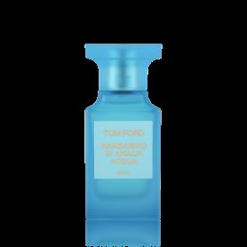 Tom Ford Mandarino di Amalfi Aqua Eau de Toilette 50 ml