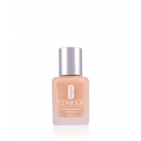 Clinique Superbalanced Makeup 08 Porcelain Beige 30 ml