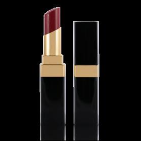 Chanel Rouge Coco Flash Nr. 94 Desir 3,0 g
