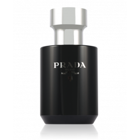 Prada L´Homme After Shave Balm 125 ml