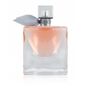 Lancome La vie est belle Eau de Parfum 75 ml