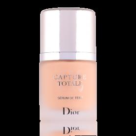 Dior Capture Totale Serum Nr.033 Beige Apricot 30 ml