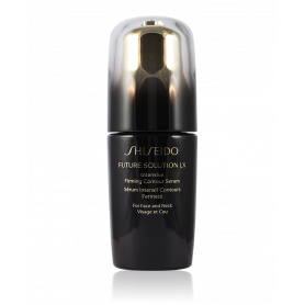 Shiseido Future Solution LX Intensive Firming Contour 50 ml
