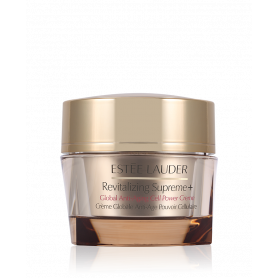 Estee Lauder Revitalizing Supreme+ Global Anti-Aging Cell Power Creme 50 ml