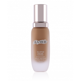 La Mer The Soft Fluid Long Wear Foundation SPF20 Tan Nr.42 30 ml