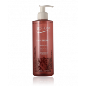 Biotherm Bath Therapy Relaxing Blend Shower Gel 400 ml