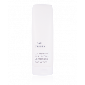 Issey Miyake L'Eau d'Issey pour Femme Body Lotion 200 ml