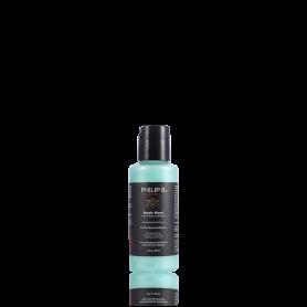 Philip B Nordic Wood One Step Shampoo 60 ml