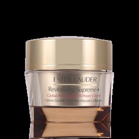 Estee Lauder Revitalizing Supreme+ Global Anti-Aging Cell Power Creme 75 ml