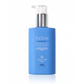 Halier Fortive Conditioner 150 ml