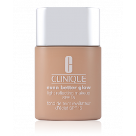 Clinique Even Better Glow Light Reflecting Makeup SPF 15 Nr.CN 28 Ivory 30 ml