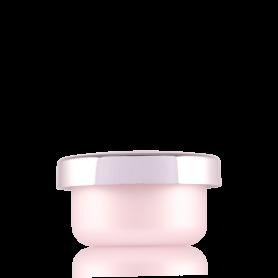 Dior Capture Totale Rich Cream refill 60 ml