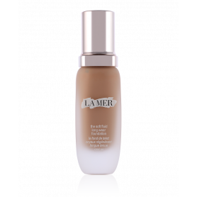La Mer The Soft Fluid Long Wear Foundation SPF20 Blush Nr.31 30 ml