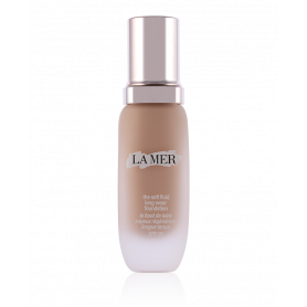 La Mer The Soft Fluid Long Wear Foundation SPF20 Natural Nr.12 30 ml