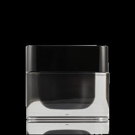 Filorga Skin Absolute Night Creme 50 ml