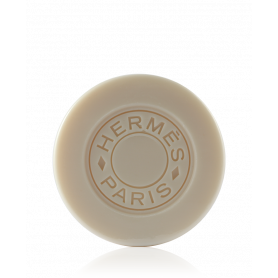 Hermes 24 Faubourg Soap 100 g