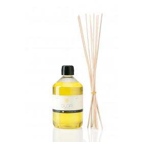 Olori Refill Flasche Jasminblüte 500 ml