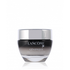 Lancome Genifique Youth Activating Cream 50 ml