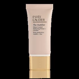 Estee Lauder The Mattifier Shine Control Primer 30 ml