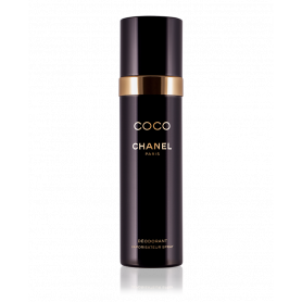 Chanel Coco Deo Spray 100 ml