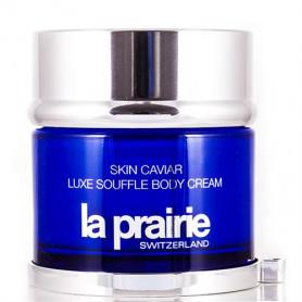 La Prairie Skin Caviar Luxe Souffle Body Cream 150 ml