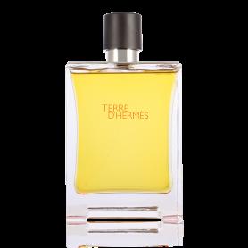 Hermes Terre D'Hermes Pure Parfum 500 ml