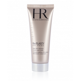 Helena Rubinstein Prodigy Re-Plasty High Definition Peel Instant Peel Mask 75 ml
