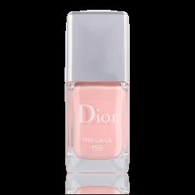 Dior Rouge Dior Vernis Nagellack Nr.155 Tra-la-la 10 ml