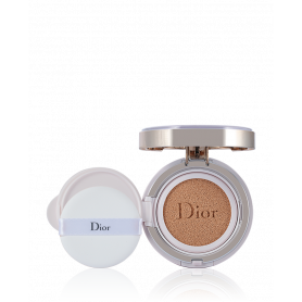 Dior Capture Totale Dreamskin Moist & Perfect Cushion SPF50 Nr.10 2 x 15 g