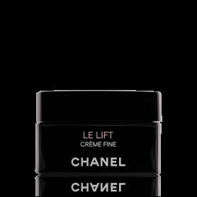Chanel Le Lift Firming Anti Wrinkle Creme Fine 50 g
